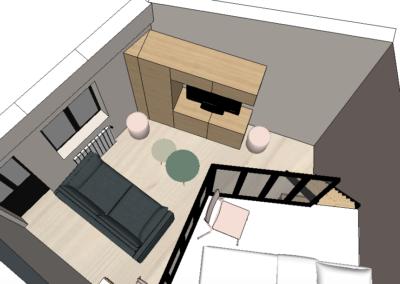 Studio Lyon 9